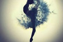 Dancing / Dancing poses, quotes and pics
