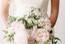 Wedding! / Wedding ideas, dresses and hairstyles!