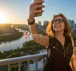 Austin Mobile Device Smart Phone Tablet Stock Photos Images Gallery /  HerronStock's Mobile devices smartphone stock photos, vectors and illustrations from herronstock.com, the world's largest royalty-free images featuring all local Austin, Texas locations and events.