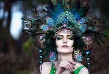 Queen of  Fantasy