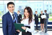 Prepare for the Career Fair / by UTSA CSPD (Center for Student Professional Development)