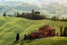 Tuscany -18