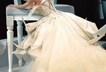 Olga / Fashion, moda, outfits, shoot, photographs