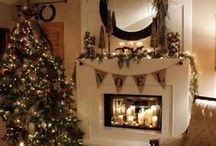 CHRISTMAS / Some of the most amazing ideas to make this holiday season extra magical!