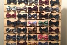 3-303 for men bow tie corbatines pajaritas