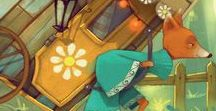 Dixit Cards / Best Dixit Cards Art
