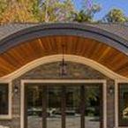 Elgin Park I + II / House Design.  Private Residence, New construction, South Surrey, BC.  Paragon Homes Ltd. | Scott Cave Photographer