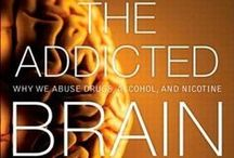 Addiction Science