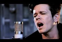 sing a song ºº...ºº