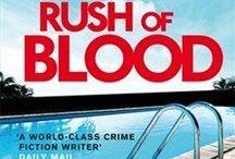 Crime / Crime fiction