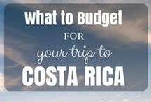    Travel Hacks & Tips    / Best travel tips from all over the web