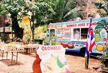 Maui + Hawaii / Maui, Hawaii, Maui travel guide, Maui restaurants, Maui Westin, Maui vacation, things to do Maui, Wailea, Maui honeymoon, Lahaina, Maui Luau, Maui Hotel, Maui resort, getaway, Grand Wailea, Four Seasons Maui, Fairmont Maui.