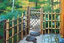 Fences... / Fencing ...of all kinds  / by RickG...