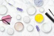 JU || Blog / Alles over huidverzorging