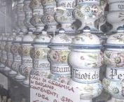 Venice   Spice Alchemy