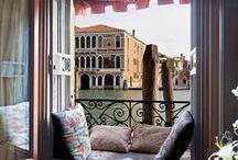 Venice   La Serenissima Living