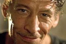 Importance of Being Ernest / Ernest P. Worrell (Jim Varney) one of my favorite characters and actors