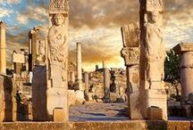 ephesus / efes / very historical place