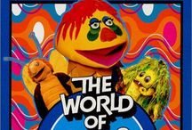 Best Kids TV / Best kids TV shows I remember