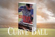 Curve Ball (Homeruns #2)
