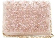 EYE CANDY: HANDBAGS, PURSES / Featuring handbags and purses for every occasion...