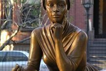 Ebony Inspiration / Snippets about Black men and women who aspired, achieved and Inspire.
