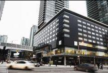 Toronto / Toronto Restaurants, Things to Do in Toronto, Daytrips from Toronto, Toronto Events, Sightseeing in Toronto
