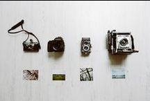 THE CANISTER / FILM PHOTOGRAPHY, 35MM PHOTOGRAPHY, ANALOG PHOTOGRAPHY