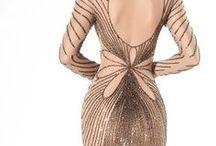 Catwalk / Featuring: women's fashion; designer, catwalk and celebrity fashion