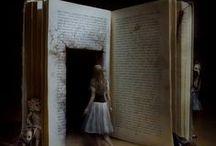 Alice / Alice in wonderland