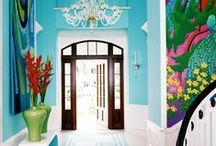 Home Art and Design / home art and design