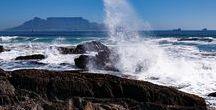 Zuid Afrika / Individuele reizen door Zuid Africa