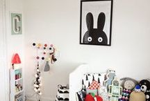 Delicious Kiddies Stuff / For all things ultra cute and kid like :)