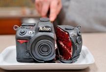 Nikon all around the world