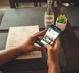Social Media News & Tips / News, events, perspectives and how-to tips about the wide world of social media.
