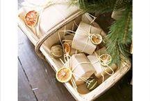 DIY packages
