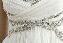 Wedding Things / by Cydney Calhoun