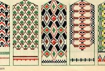 Patternsnsnsns
