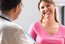 Women, Infants, and Children & Family Case Management