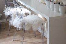 Kids Rooms / by Stylish Interiors