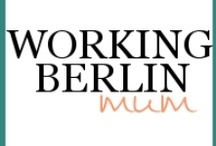 Germany-based Mum-Blogs / A selection of fantastic blogs written by English speakers based in Germany.   #expats #blog #Germany