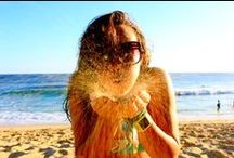 Picture Ideas / by Crazy Pinning