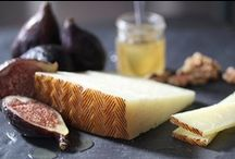 Pairings / by The Manchego Cheese