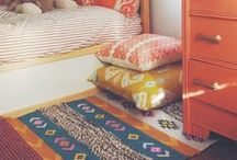 Fantastic KID bedrooms