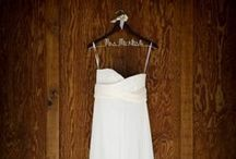 Quiet Creek Inn: Weddings in Idyllwild / by Quiet Creek Inn