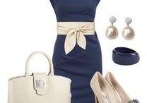Fashion&Trend