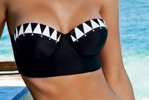 Costume da Bagno - Swim Suit