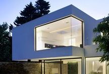 Edificios diseño / Edificios de diseño
