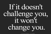 Motivation quotes / Motivation quotes