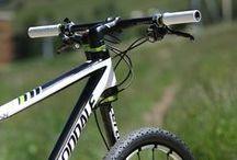 Mtb bikes / Mtb bike